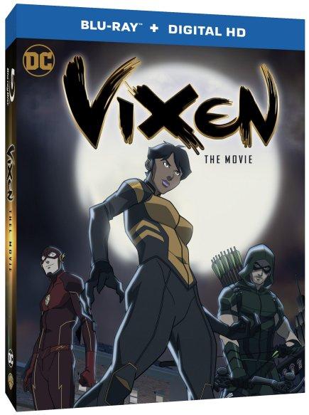 vixen-the-movie-bd-box-art-1