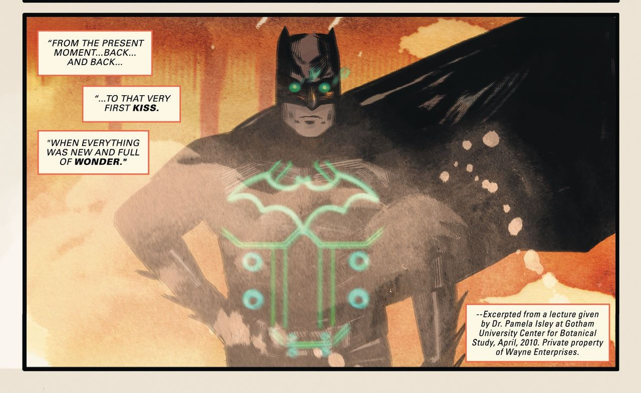 all-star-batman-7-batmancrop