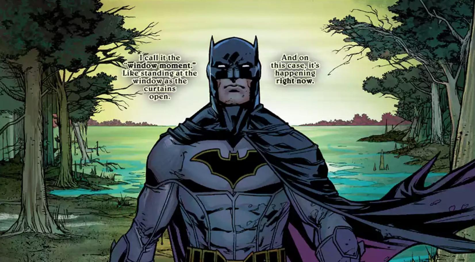All-Star-Batman-8-Panel