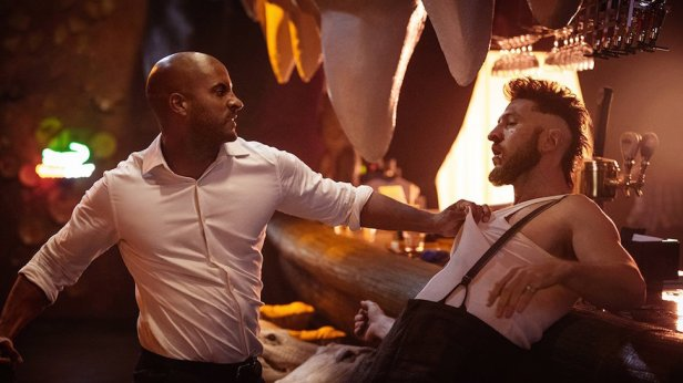 American-Gods-first-image