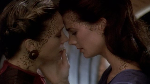 CBS_STAR_TREK_DS9_478_IMAGE_640x360