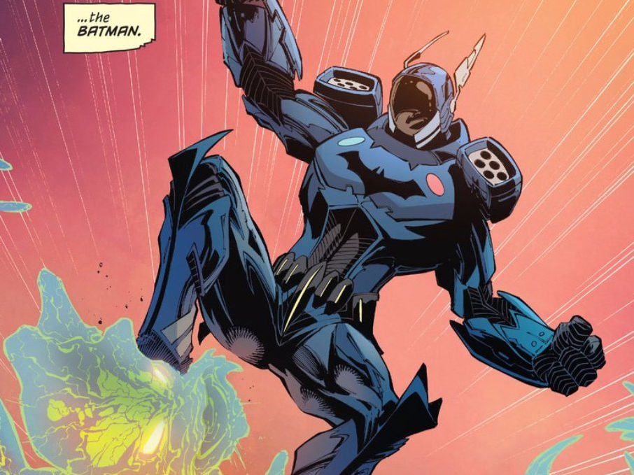 dc-just-changed-everything-you-know-about-batman-and-its-way-better-than-you-could-imagine