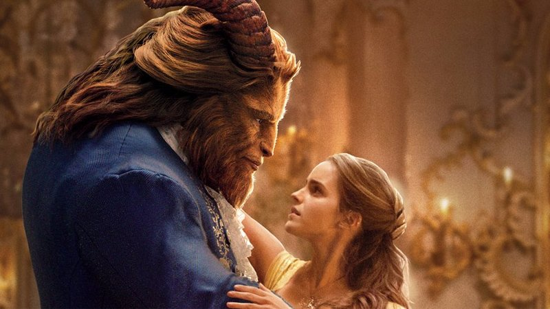 disney-beauty-beast-movie-2017