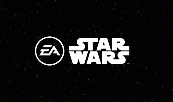 ea-star-wars-555x328