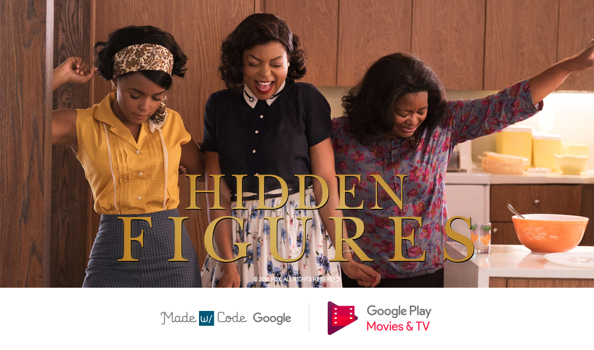 GPlay_RokuNews_banner_Hidden Figures_V2