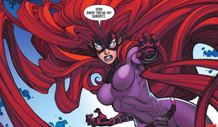 medusa-marvel-comics-inhumans-hair-attack-h1