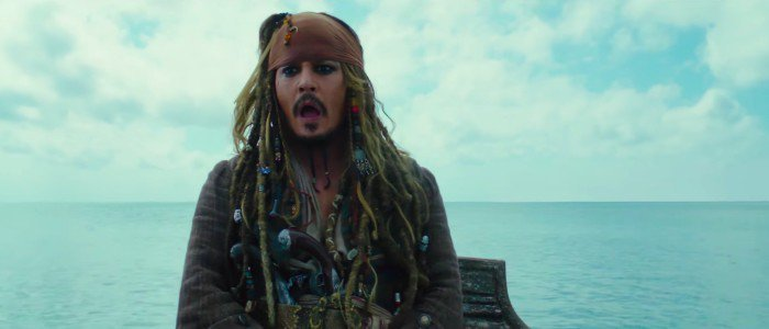 pirates-of-the-caribbean-dead-men-tell-no-tales-trailer-700x300