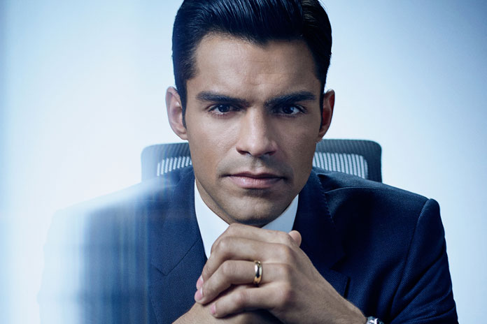 sean-teale-joins-foxs-x-men-series