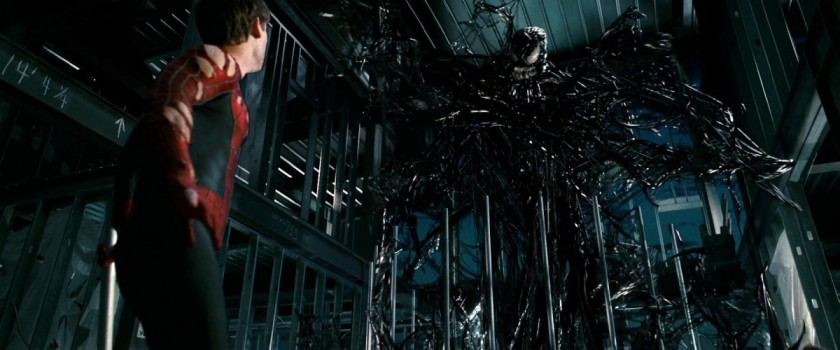 spiderman-3-movie-screencaps_com-14941-1200x500