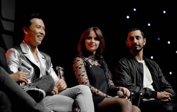 star-wars-celebration-felicity-jones-riz-ahmed-600x380