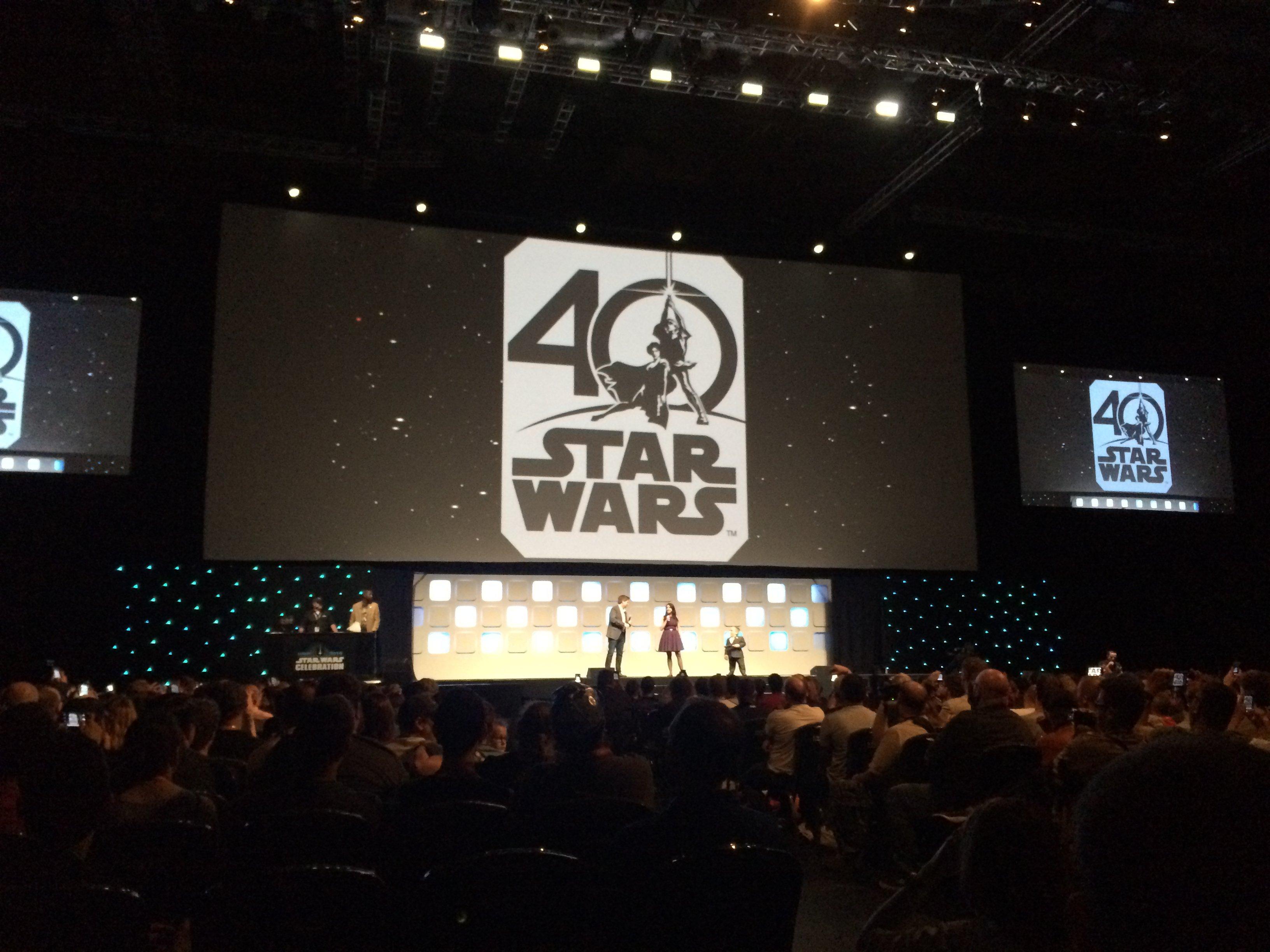 the-logo-for-star-wars-40th-anniversary-in-2017-ruel-s-de-vera