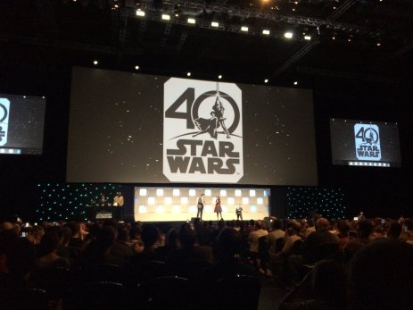 the-logo-for-star-wars-40th-anniversary-in-2017-ruel-s-de-vera