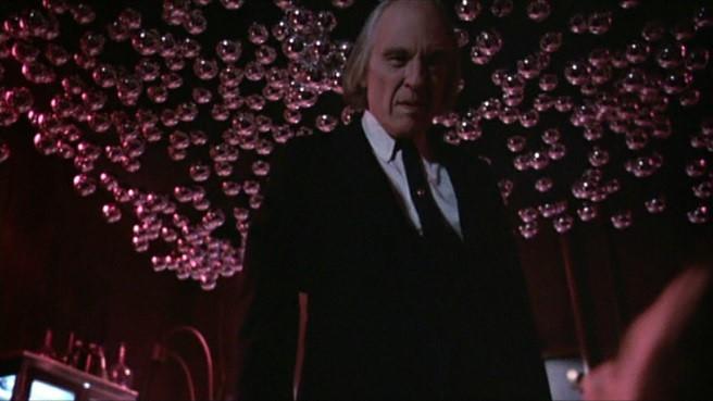 angus-phantasm-iii-spheres