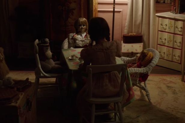 annabelle-creation-image-4