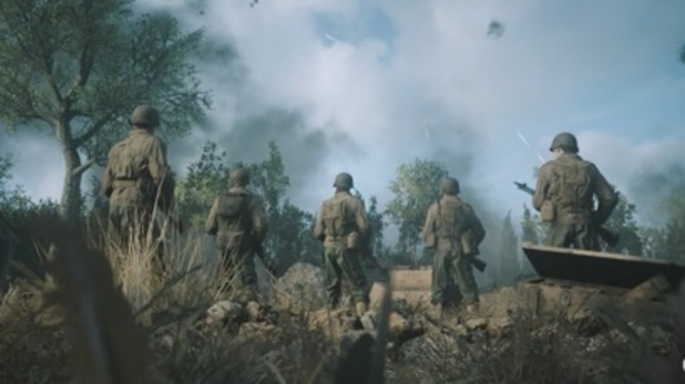 article_post_width_cod-wwii-1