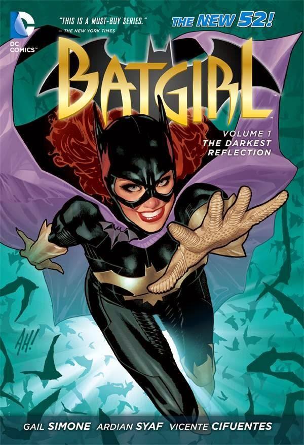batgirl-volume-1-the-darkest-reflection