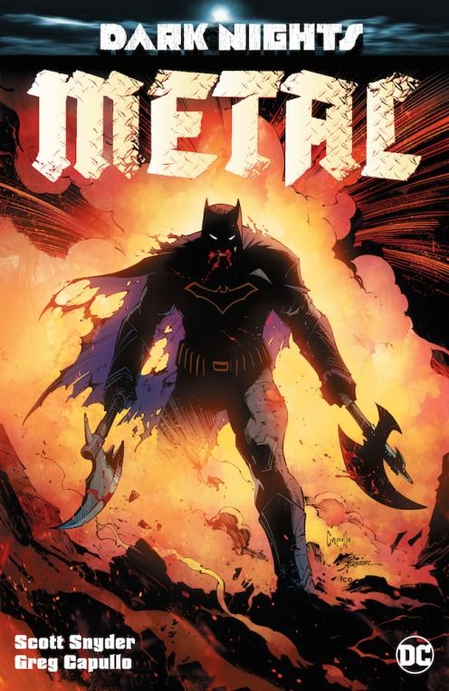 batman-dark-nights-metal-scott-snyder-greg-capullo-987926 (1)