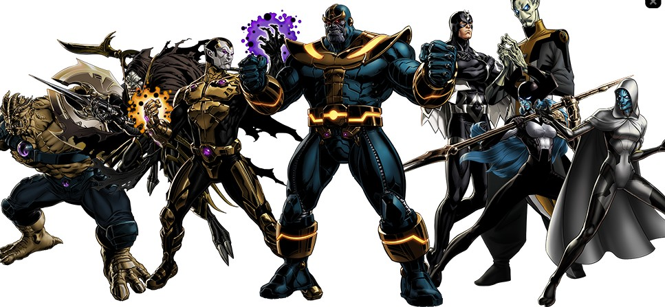Black_Order_(Earth-12131)_Marvel_Avengers_Alliance