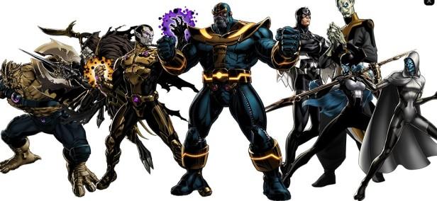 Black_Order_(Earth-12131)_Marvel_Avengers_Alliance