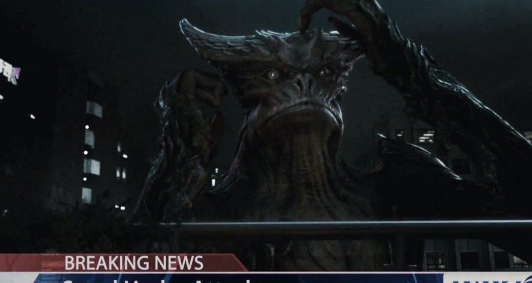 colossal-monster-headscratch