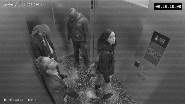 defenders-elevator