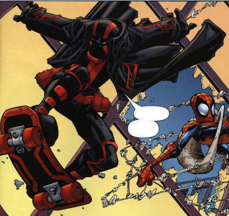 Dwayne_Taylor_(Earth-20051)_Marvel_Adventures_Spider-Man_Vol_1_27