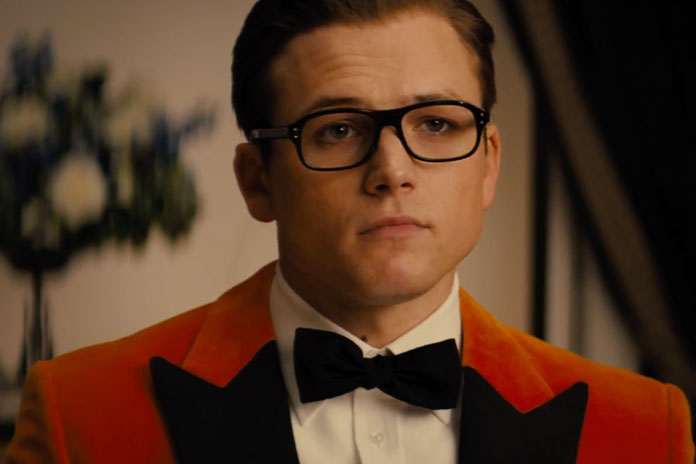 first-trailer-kingsman-the-golden-circle