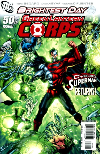 Green_Lantern_Corps_Vol_2_50
