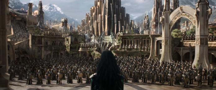 Hela_vs_Asgard