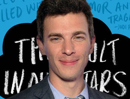 Josh-Boone-The-Fault-In-Our-Stars-Director-big-feature