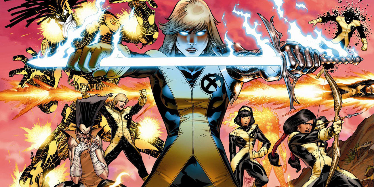 Magik-and-the-X-Men-New-Mutants
