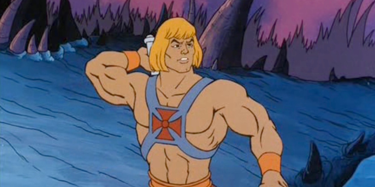 Masters-of-the-Universe-9