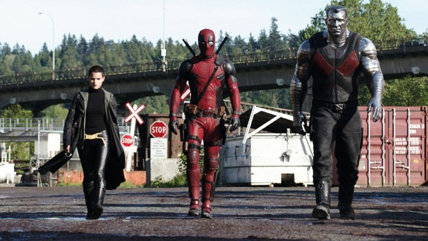 negasonic-deadpool-colossus-walking