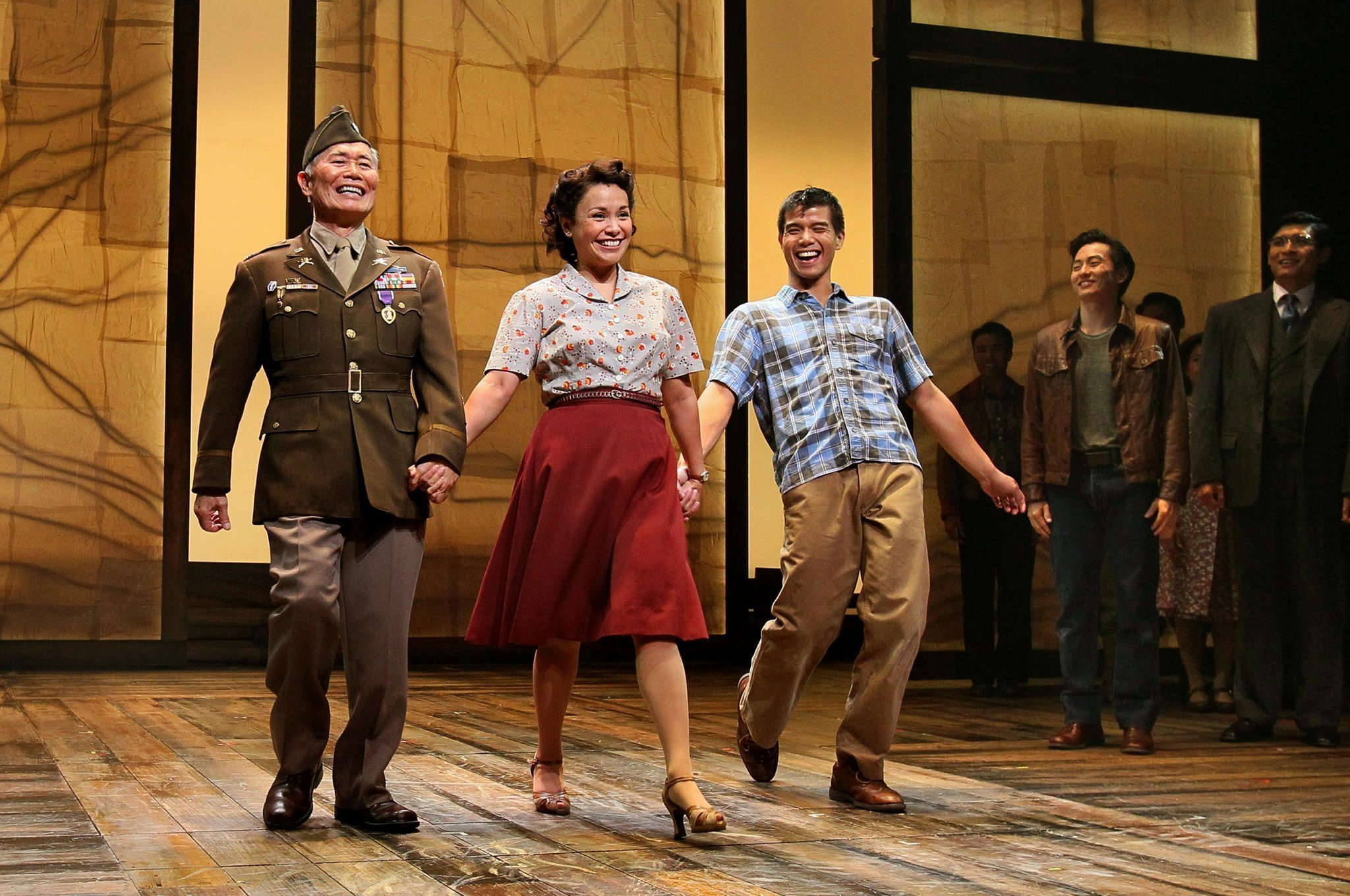 sdut-old-globe-theatre-allegiance-george-takei-broadway-2015oct06