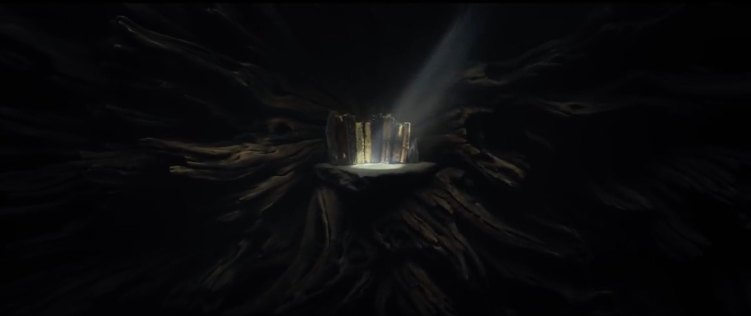 star-wars-the-last-jedi-trailer-8-jedi-tree