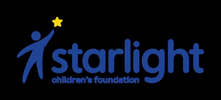 Starlight Logo_New