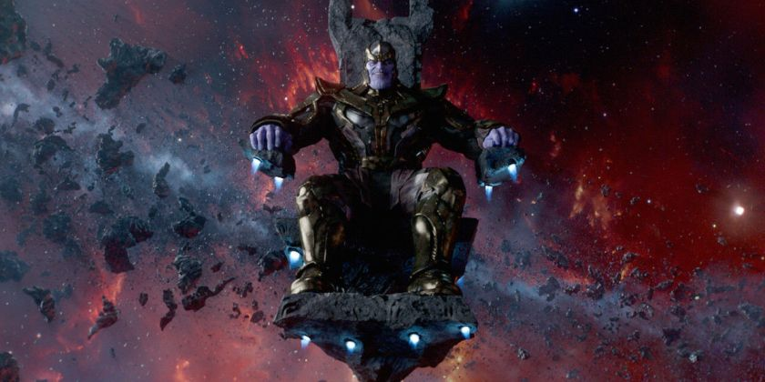 Thanos-Guardians-of-the-Galaxy