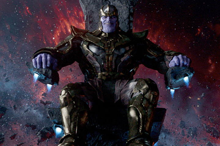 thanos-thoughts