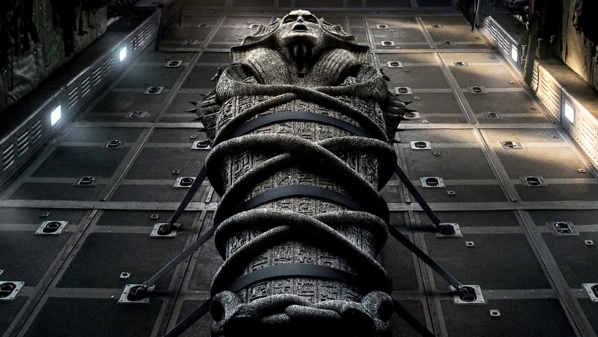The-Mummy-2017-Movie