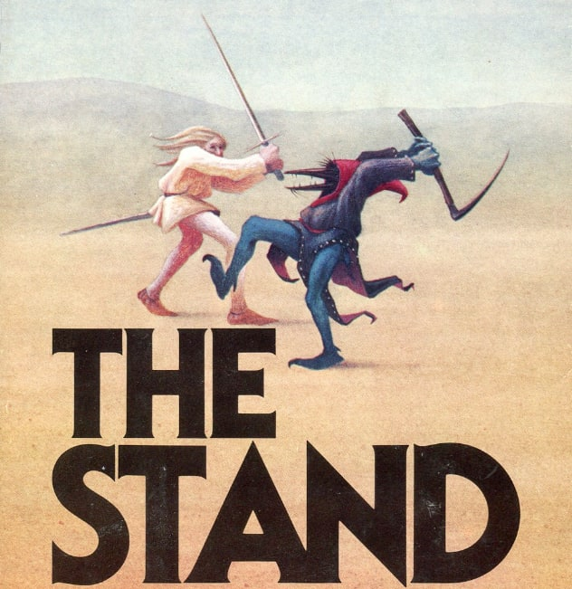 the-original-cover-art-for-the-stand-credit-doubleday