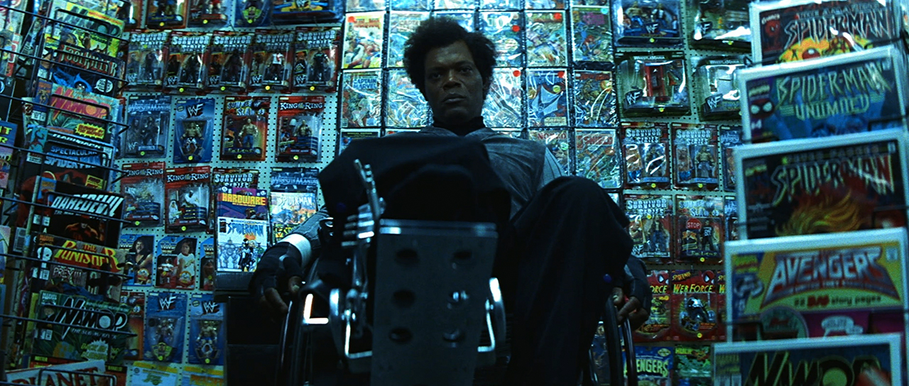 unbreakable-sequel-samuel-l-jackson-mr-glass