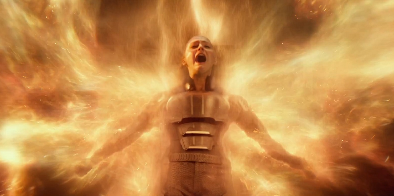 X-Men-Apocalypse-Jean-Grey-as-Phoenix
