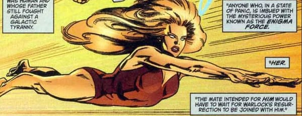 ayesha-a-k-a-kismet-a-k-a-her-in-the-marvel-comics-credit-marvel