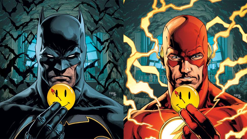 Batman-and-the-Flash-Watchmen