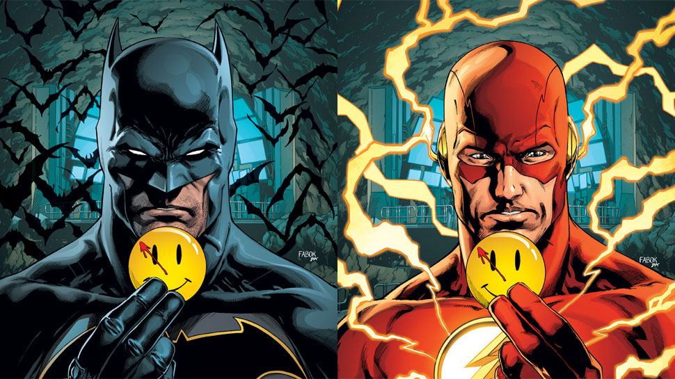 Batman-and-the-Flash-Watchmen