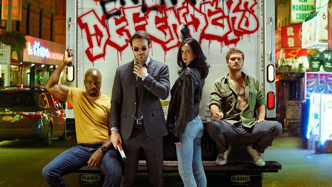 Defenders-EW-Images-Feat