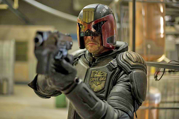 dredd-movie-review