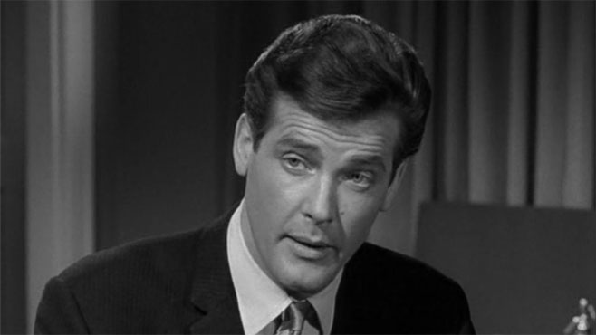 file_202067_0_Roger_Moore_The_Saint