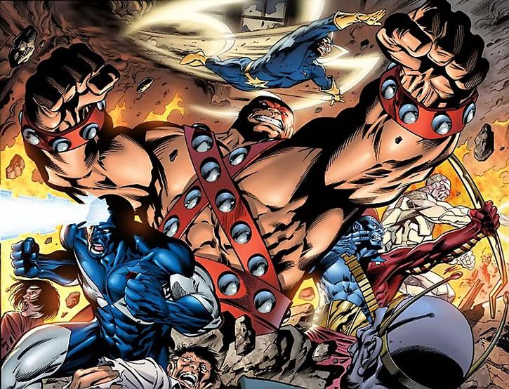 Guardians-of-the-Galaxy-Marvel-Comics-original-31st-h2