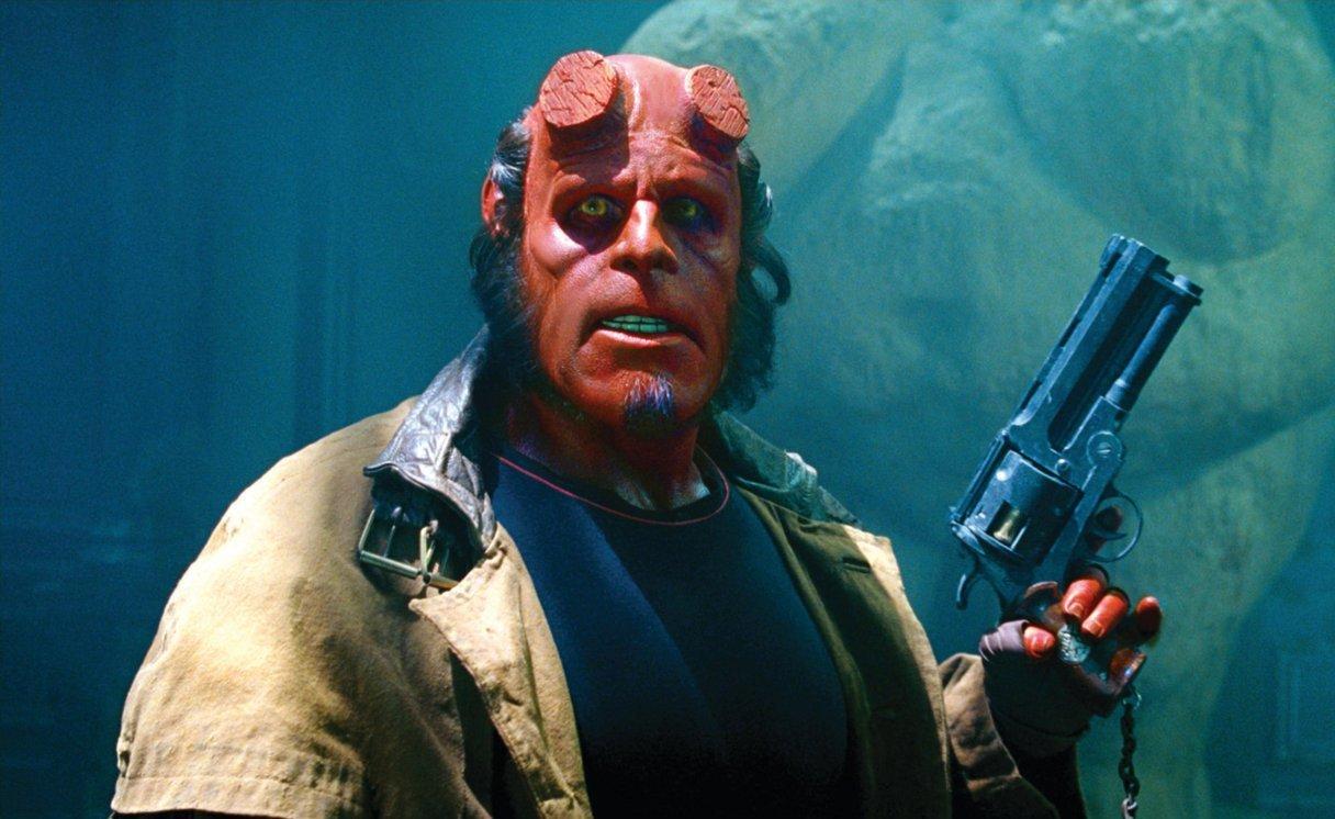 Hellboy_Ron_Perlman_1